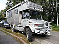 Mercedes-Benz.Camping.Vehicle.Front.jpg