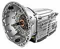 Mercedes-Benz 7G-Tronic transmission.jpg