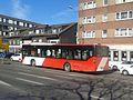 Mercedes-Benz Citaro ~ ASEAG ~ Eschweiler 2014 (10).jpg