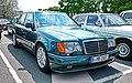 Mercedes-Benz E-Class (W124) (34506432794).jpg