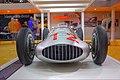 Mercedes-Benz W-165 (24917277168).jpg