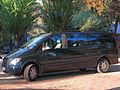Mercedes Benz Viano 2.2 CDi Ambiente 2008 (15396776812).jpg