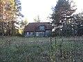Merkinės sen., Lithuania - panoramio (1).jpg