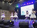 Mermaid Marchen on the stage 20190413a.jpg
