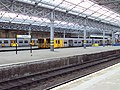 Merseyrail trains at Southport - DSC06356.JPG