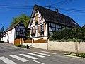 Mertzwiller rNeubourg 16.JPG