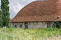 Mesland (Loir-et-Cher) (9361084958).jpg