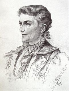 Meta von Salis Swiss feminist and historian
