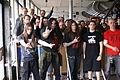 Metalmania 2007 – Vital Remains 04.jpg