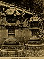 Metals and metal-working in old Japan (1915) (14780701841).jpg