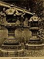 Metals and metal-working in old Japan (1915) (14780701841).jpg