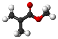 Methyl-methacrylate-3D-balls.png