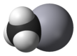 Methylmercury-cation-3D-vdW.png
