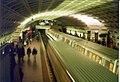 Metro - Dupont Cirlce Stn.jpg