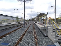 Metrolink South Chadderton.jpg