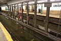 Metropolitan Transportation Authority (New York)- 06 (6090523707).jpg