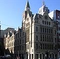 Metropolitan gas company building flinders street.jpg