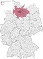 Metropolregion Hamburg 2017.png