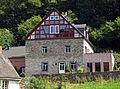 Metternich Bauersmuehle.jpg