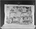 Mexican painting, Humboldt fragment III - NARA - 523581.tif