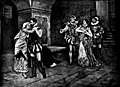Meyerbeer - L'Africaine - Vasco arouses the jealousy of Inez - The Victrola book of the opera.jpg