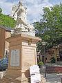 Meyrueis - Monument aux morts.JPG