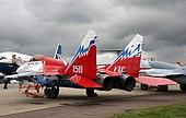 MiG-29OVT MAKS-2009 (3).jpg