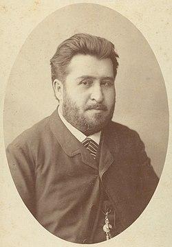 Michał Bałucki fotografia (cropped).jpg