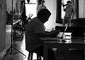 Michael Osterfeld on Set with American Fantasy, June 2010, Chicago Studios..jpg