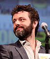 Michael Sheen by Gage Skidmore.jpg