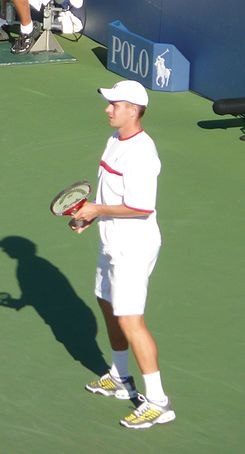Michal Mertinak USO cropped.jpg