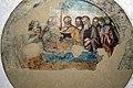Michele coltellini, garofalo e nicolò pisano, storie della vergine e ritratti di committenti, 1499, dall'oratorio di s.m. della concezione o della scala a ferrara 14.jpg