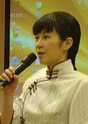 Michelle Ye: Age & Birthday