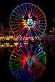 Mickey's Fun Wheel (5464511168).jpg