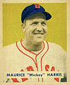 MickeyHarris1949bowman.jpg