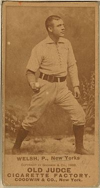 Mickey Welch baseball card.jpg