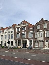 Middelburg Nieuwe Haven41.jpg