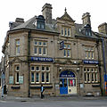 Midland Hotel, Bingley 2008.jpg
