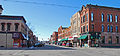 Midland Street Commercial District Bay City MI C.jpg