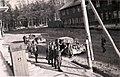 Miensk, Plaščanka, Luteranskaja. Менск, Пляшчанка, Лютэранская (1941-43) (4).jpg