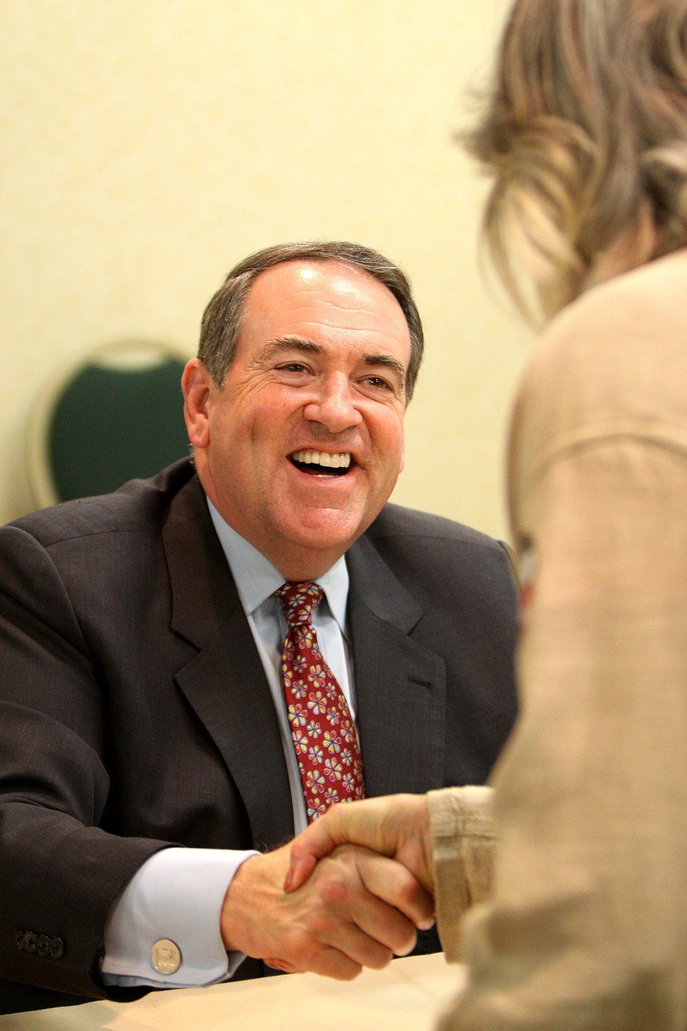 Mike Huckabee (5842048203)
