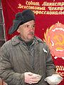 Mikhail Kryzhanovsky 2010.jpg