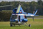 Mil Mi-2Sz 'SN-09XP - F0 01' (11896624133).jpg
