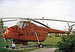 Mil Mi-4 Hound CCCP-31449 Riga Msm 04.10.05R edited-2.jpg