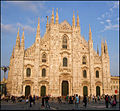 Milan-cathedral0054.jpg