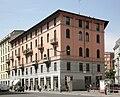 Milano - edificio corso Buenos Aires 65.jpg