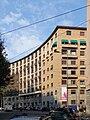 Milano - edificio piazzale Gabrio Piola 4-6-8.jpg
