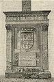 Milano monumento a Ludovico il Moro in Viarenna.jpg