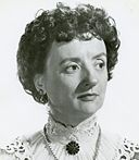 Mildred Natwick: Age & Birthday
