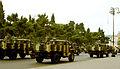 Military parade in Baku 2013 6.JPG